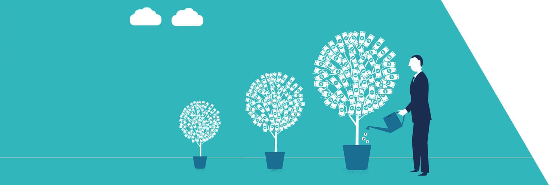 Luna august este anunțată ca termen pentru noi lansări de apeluri pentru IMM-uri ce vizează finanțări de tip grant: 0.2 mil - 1 mil de euro sau credit și grant: 1 mil-5 mil euro